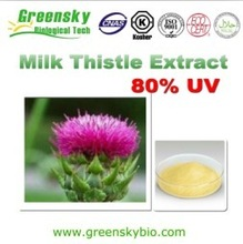 Chinese herb medicine: milk thistle extract,herb medicine milk thistle extract, herb medicine