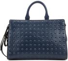 Newest wholesale lady leather handbag purse and handbag for women