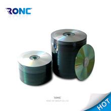 Blank Inkjet best price mini dvd r 8cm for movie copy