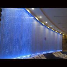 Most Fashion Bedroom Chandelier Modern Lights Glass Lamps Pendant 6 light black chandelier