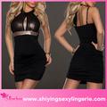 schwarz sexy www sexy girls com heißen neuen club kleid