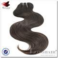 remy cabello humano brasileña saga de pelo remy