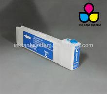 bulk refill ink cartridges for hp 4615 printer for epson me-101