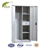 ikea assemble metal portable wardrobe closet