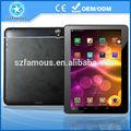 أفضل الأسعار رباعي النوى android4.4 10.1 بوصة اللوحي سيم فتحة مع 1gb/16gb ips1280*800