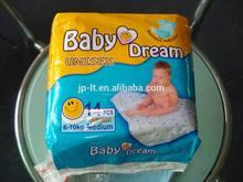 Baby paper diaper,diapers baby,sleepy baby diaper
