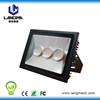 120w 100w led outdoor flood light 120degree 9000LM led outdoor flood light