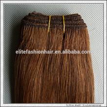 Beautiful smoothy factory price 100% cheap virgin Brazilian hair weave