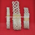 tessuti di alta qualità naturale in fibra di sisal