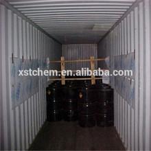 china OTD, OTDA, Ortho Toluenediamine 99.5% for hot sale