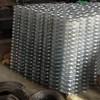 galvanized iron fence prices