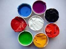 Pigment Violet (F3B) 200% VIOLET 23 chemical pigment coating enamel frit