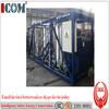 6T/H Bitumen Emulsion Equipment