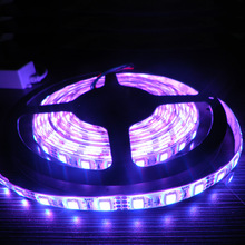 led china fast shipping high power led strip 12v auto