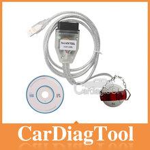 2014 Top qualidade FORD KM ferramenta FORD KM quilometragem ferramenta de correção de odômetro ( ATMLP004 )