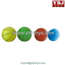 2014 kids soft play Children's Basketball for children/soft play equipment