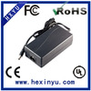 High-end and classy 60w 12.6v 16.8v 29.2v 12v motorcycle battery charger