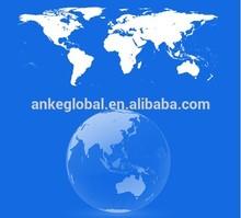 Gungzhou/กวางตุ้งด่วน/จัดส่งบริษัทจัดส่งไปยังประเทศสหรัฐอเมริกา-- monica
