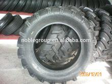 CH-NOBLESTONE Brand 16.9-38 tires farm tractor