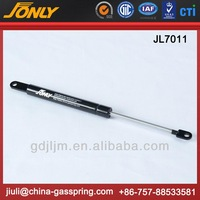 Foshan OEM all kinds manufacturer of custom made spring for medical bed and wheelchair