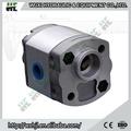 2014 venda quente alta qualidade cbk1 bomba de engrenagem, bomba de engrenagem hidráulica, engrenagem da bomba kit