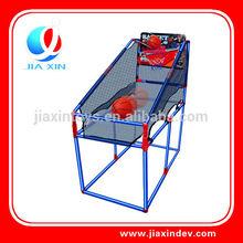 Kid portable basketball stand ,basketball backboard toy