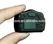 HD 720P World Smallest digital video camera,Mini DV,Mini camera