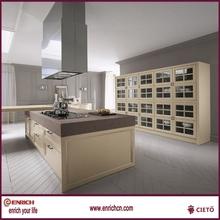 Luxuriant In Design kitchen mate sealant