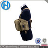 Military vehicles for sale tactical hunting vest