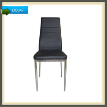 louis chair restaurant chairs china used restaurant table and chair DC047