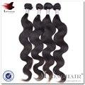 pelo de henan fábrica de imágenes chino de estilos de cabello