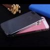 electroplate plastic cover for iphone 5,ultra thin case for iphone 5,for iphone cases and covers
