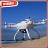 CX-20 Dji Phantom Auto-Pathfinder FPV RTF Version Brushless Motor Controlled RC flying santa claus toy