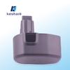 Cordless Tool Battery for Dewalt 12V DE9074 DC9071 DE9037 DE9071