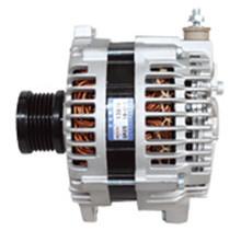 4Runneralternator for zd30 y61 for nissan 23100-vc100 23215 27060-35120