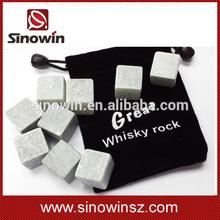 2014 caldo tradizionale naturale in pietra ollare whisky pietre