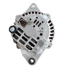 4Runner12v 100a alternator for v8 for gmc 27060-35120