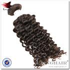 Aaaa Grade Virgin Remi Hair Extens hair extensions human lose wave