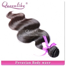 lacefront wigs small order is accepted tangle free wholesale virgin hair vendors