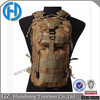 New arrival military hiking tactical assault backpack bag waterproof