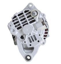 4Runner 4hk1 v8 alternator 80a 27060-66070