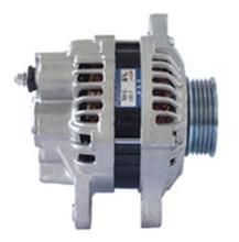 4Runner for lexus sc400 v8 120a alternator 27060-50040 27060-66070
