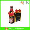 2014 China DongGuan neoprene t-shirt beer bottle koozie holder