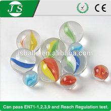 Top grade designer small glass christmas balls names