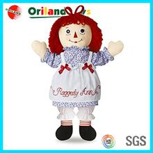 Buen precio por encargo real love doll