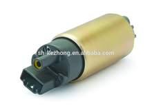 2014 SGS High Quality fuel pump hyundai accent