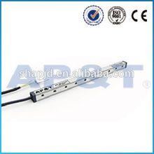 AP-DC5703 dsm mini car auto fresh air purifier oxygen bar ionize ion bar