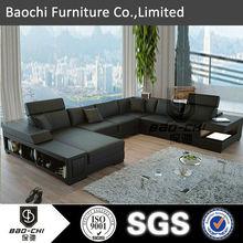 leather fabrics to line sofa,recliner sofa china,unique sofas for sale C1120