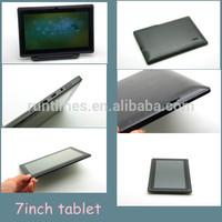 7'' A13 q88 tablet