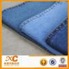 9oz 100% cotton popular denim fabric textile